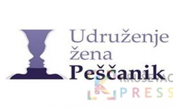 UŽ-Peščanik