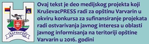 Varvarin2016
