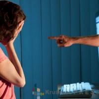 elektronsko-nasilje