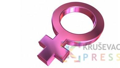 Akcije aktivistkinja povodom Međunarodnog dana žena