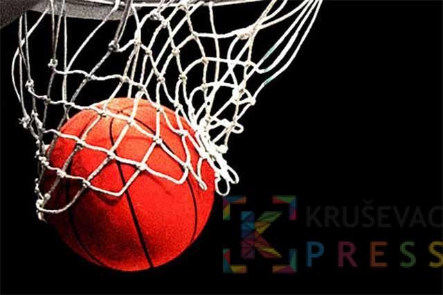 SPORTSKI PREGLED: Pobeda košarkaša