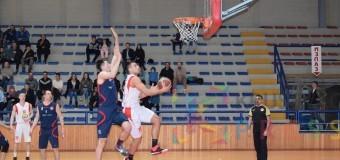 Nešto je trulo u košarkaškom klubu: Milenko Mihajlović optužuje mešetare za falsifikovanje i prodaju mesta!