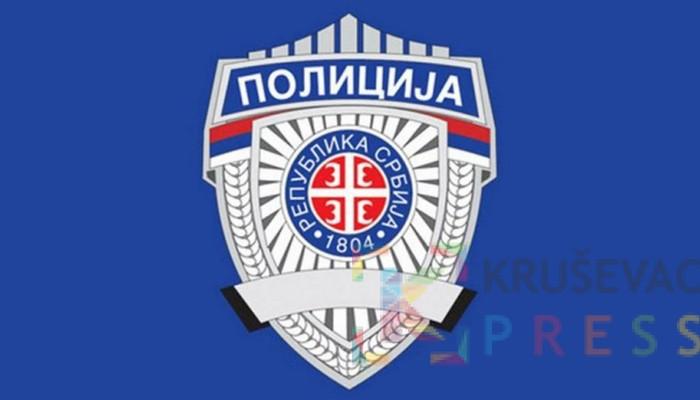 AKCIJA POLICIJE: Uhapšeno šest osoba osumnjičenih za proganjanje