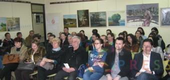 Evropska Unija finansira projekat pomoći starim osobama u Varvarinu