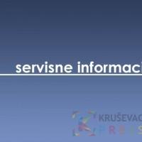 servisne-informacije