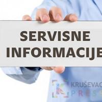 servisne-informacije-4