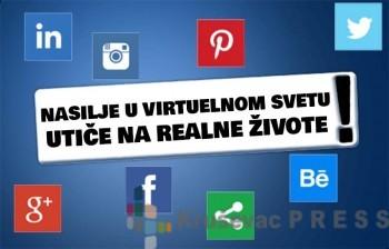 virtuelno-nasilje