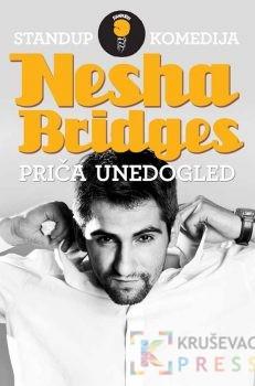 plakat-NeshaBridges