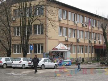 Opština Varvarin je 70-tih godina bila zahvaćena procesom koncentracija-urbanizacija FOTO: S. Milenković