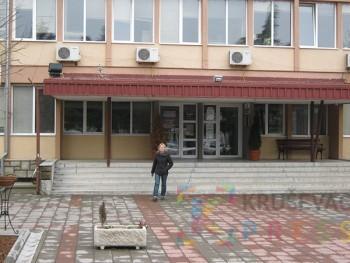 U inostranstvu rade 2.422 osobe iz varvarinske opštine FOTO: S. Milenković