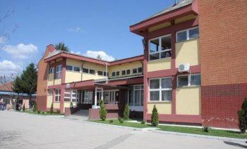 """Osnovna škola """"Jovan Kursula"""" u Varvarinu nekada je imala više od 1.000 đaka"""