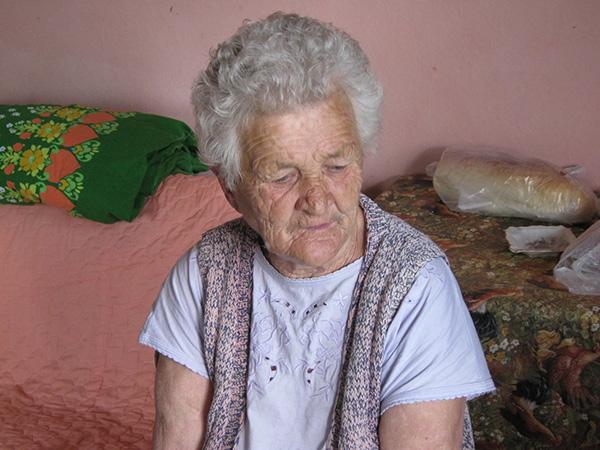 6_baka radica izbenica