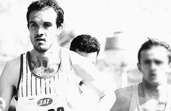 "17. Memorijal ""Goran Raičević"""