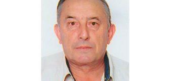 In memoriam: Preminuo Viktor Domjan