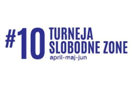 """Festival """"Slobodna zona"""" na turneji"""