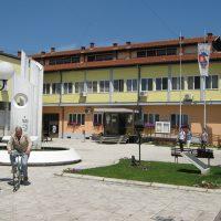 Pomoć EU Opštini Ćićevac premašila je 1,5 miliona evra