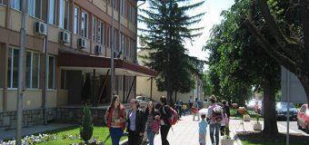 Stipendije za studente iz Varvarina