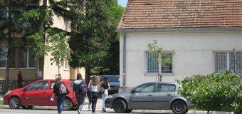 Opština Varvarin stipendira najbolje studente