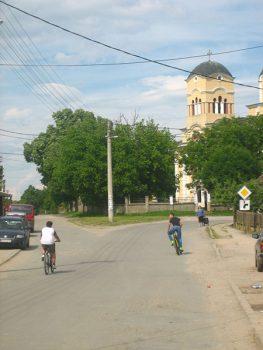 Broj stanovnika Bačine je, u odnosu na period između dva svetska rata, danas prepolovljen FOTO: S. Babović