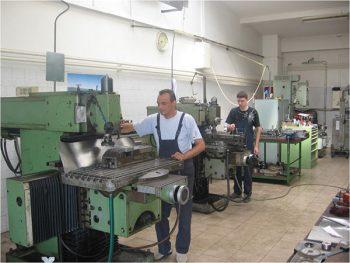 """""""Antić Kosta"""" redovno učestvuje na međunarodnim sajmovima"""