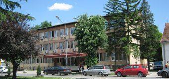 Usluge Centra za socijalni rad koristi više od 900 stanovnika Opštine Varvarin