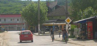 Pomoć gerontodomaćica za 68 starih osoba iz Varvarina i okolnih sela
