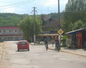 Najviše korisnika novčane socijalne pomoći je iz najvećih sela varvarinske opštine FOTO: S. Babović