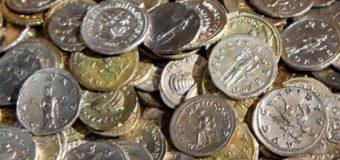 Susret numizmatičara i kolekcionara