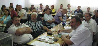 Zoran Milenković nakon 16 godina smenjen sa mesta predsednika opštine Varvarin