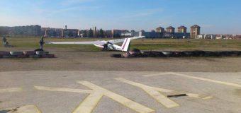 Grad Kruševac prodaje parcele na Aerodromu