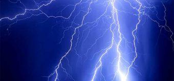 Olujno nevreme pogodilo Kruševac i okolinu