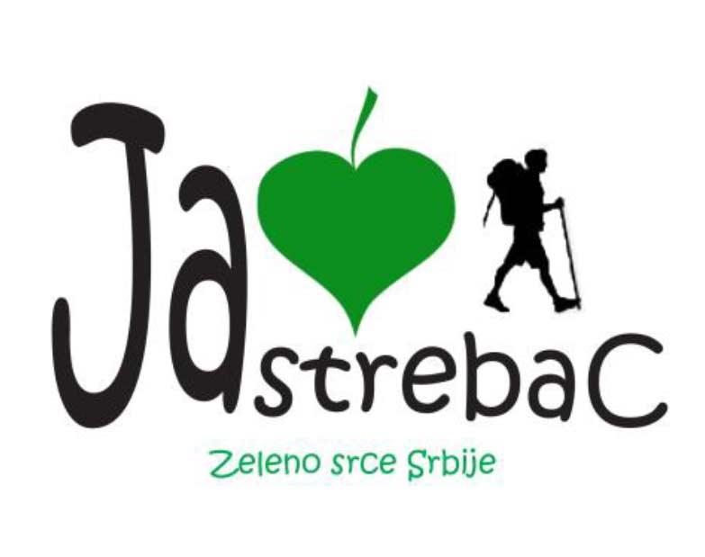 Jastrebac – zeleno srce Srbije