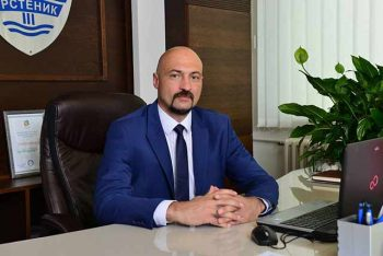 aleksandar-ciric-novi-predsednik-opstine-trstenik