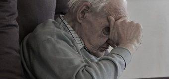 Zlostavljanje i zanemarivanje starih osoba – moderna verzija lapota
