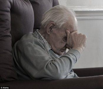 zanemarivanje-starijih
