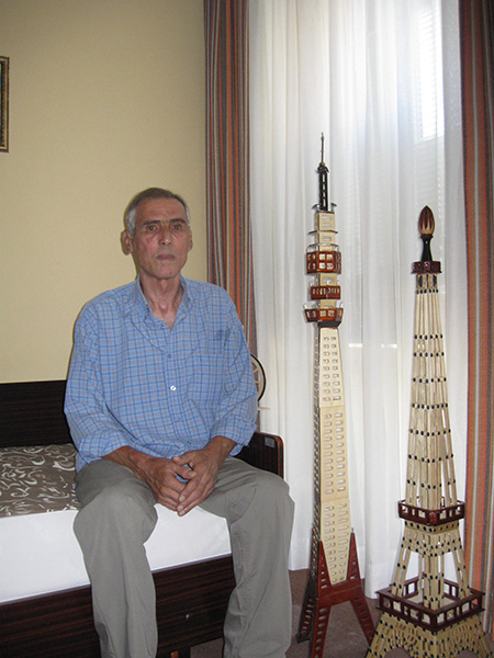 6_Milan Trivić 2