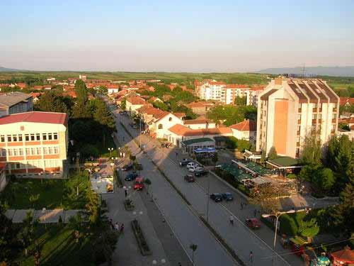 Visoka škola iz Blaca postala deo Akademije poslovnih strukovnih studija Beograd