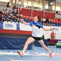 badminton-Marija-Sudimac