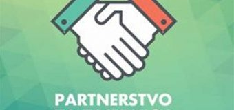 Evropska podrška za nove projekte i u Brusu