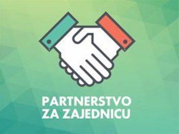 partnerstvo