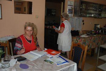 U Kruševcu više od 1.000 penzionera ima primanja manja od 15.000 dinara FOTO: S. Babović