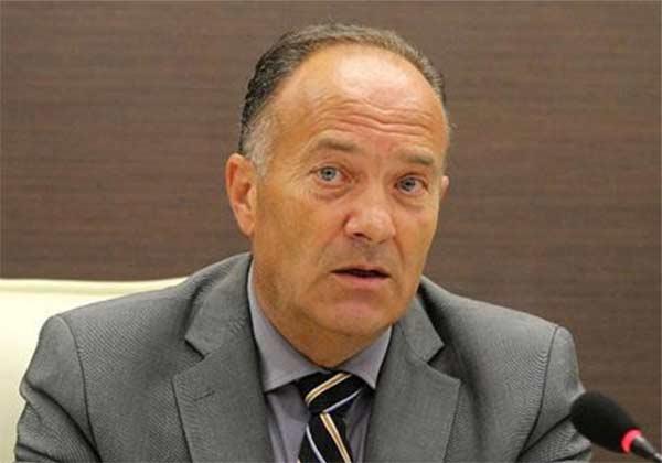 Šarčević: Loši direktori u 40 odsto škola u Srbiji!