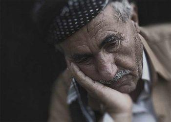 stari-siromastvo