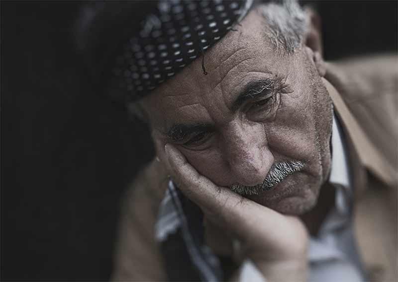 Srbija prva po stopi relativnog siromaštva u poređenju sa zemljama EU
