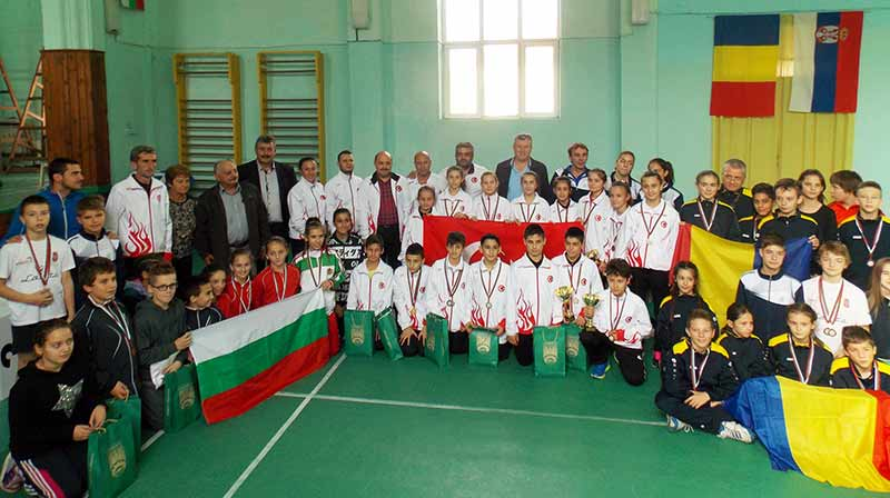 balkansko-prvenstvo-za-igrace-do-13-godina_ucesnici