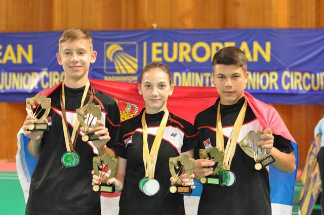 yonex-youth-international-2016_cupara-sudimac-i-lukic
