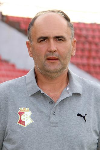 dragan-ivanovic-trener-fudbalera-napretka-foto-fk-napredak