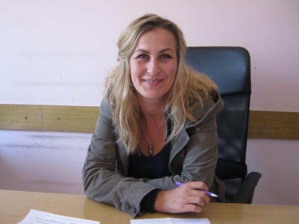 irena-zaric