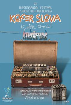 manifestacija-kofer-slova-1v