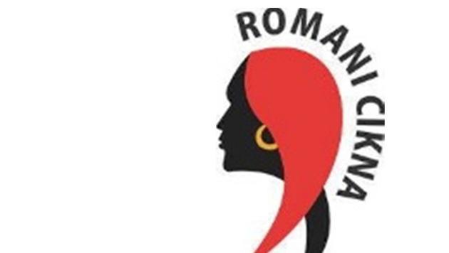 """OKRUGLI STO U ORGANIZACIJI """"ROMANI CIKNE"""": """"Otvoreno o diskriminaciji"""""""